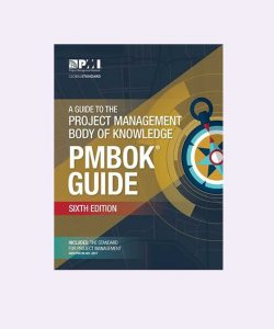 04 PMBOK 6th Edition