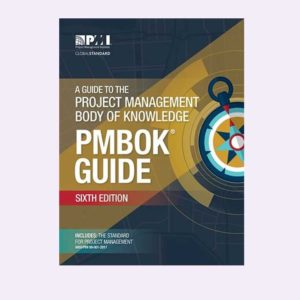 PMBOK - 6th Edition