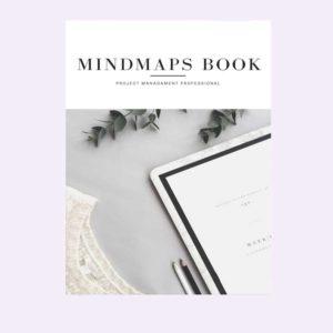 PMP Mind-Maps