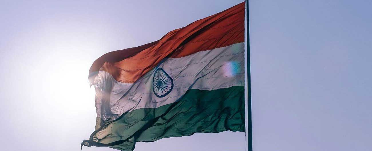 Can Indian government use Agile to streamline governance and bring accountability?