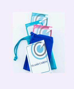 05 PMP® Prep. Flashcards