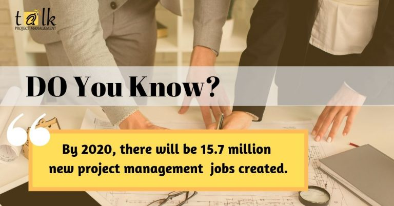 Did-you-know-that-by-2020-there-will-be-15.7-million-new-project-management-jobs-created.