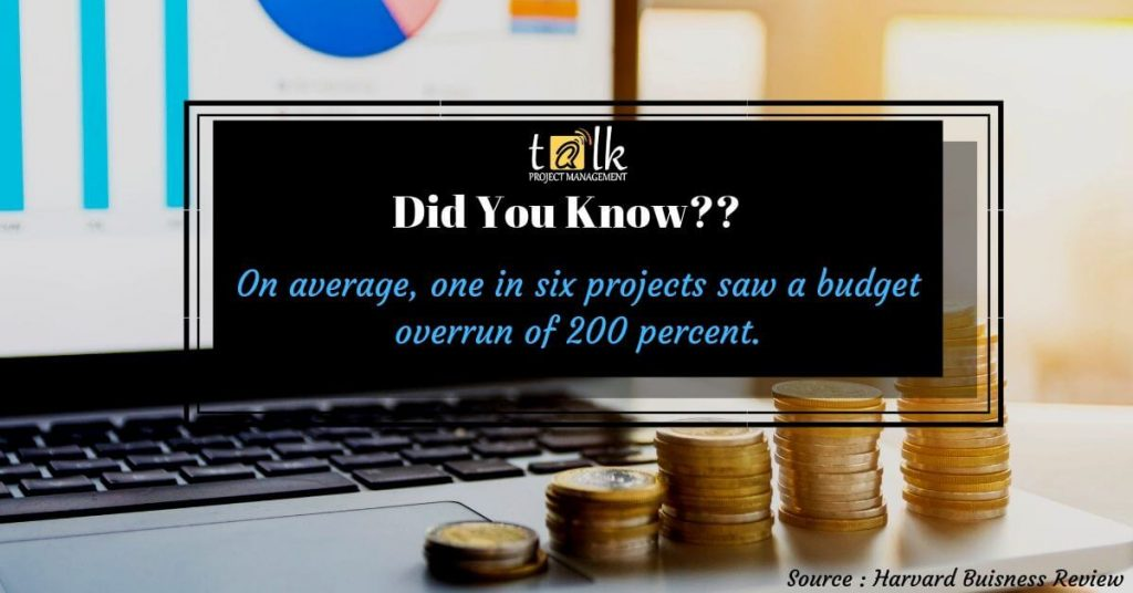 On-average-one-in-six-projects-saw-a-budget-overrun-of-200-percent.-1