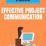 Effective Project Communication