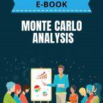 Monte Carlo Analysis