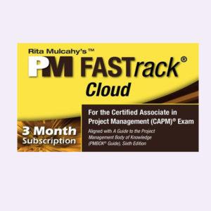 pm fastrack