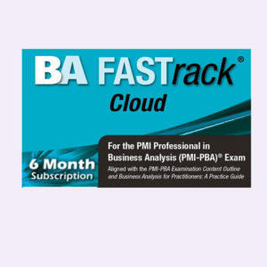 BA FASTrack Cloud