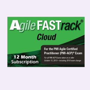 agile fastrack