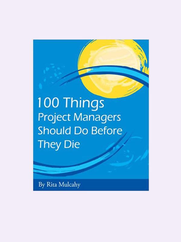 project managementsteps