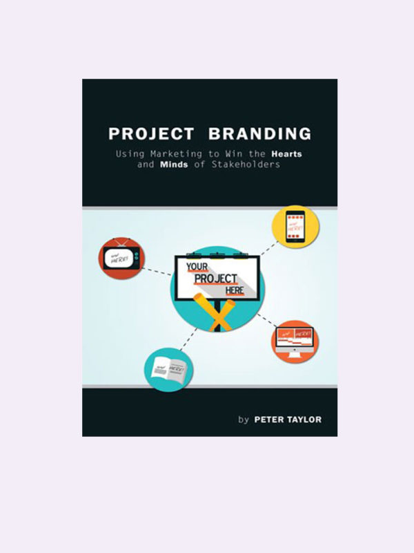 Project Branding