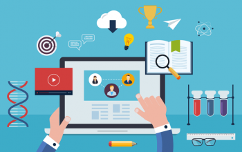 9-ways-creating-effective-online-training-strategy-employees