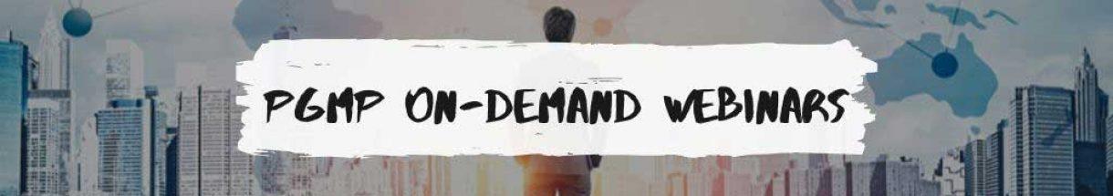 PgMP-On-Demand-Webinars---New